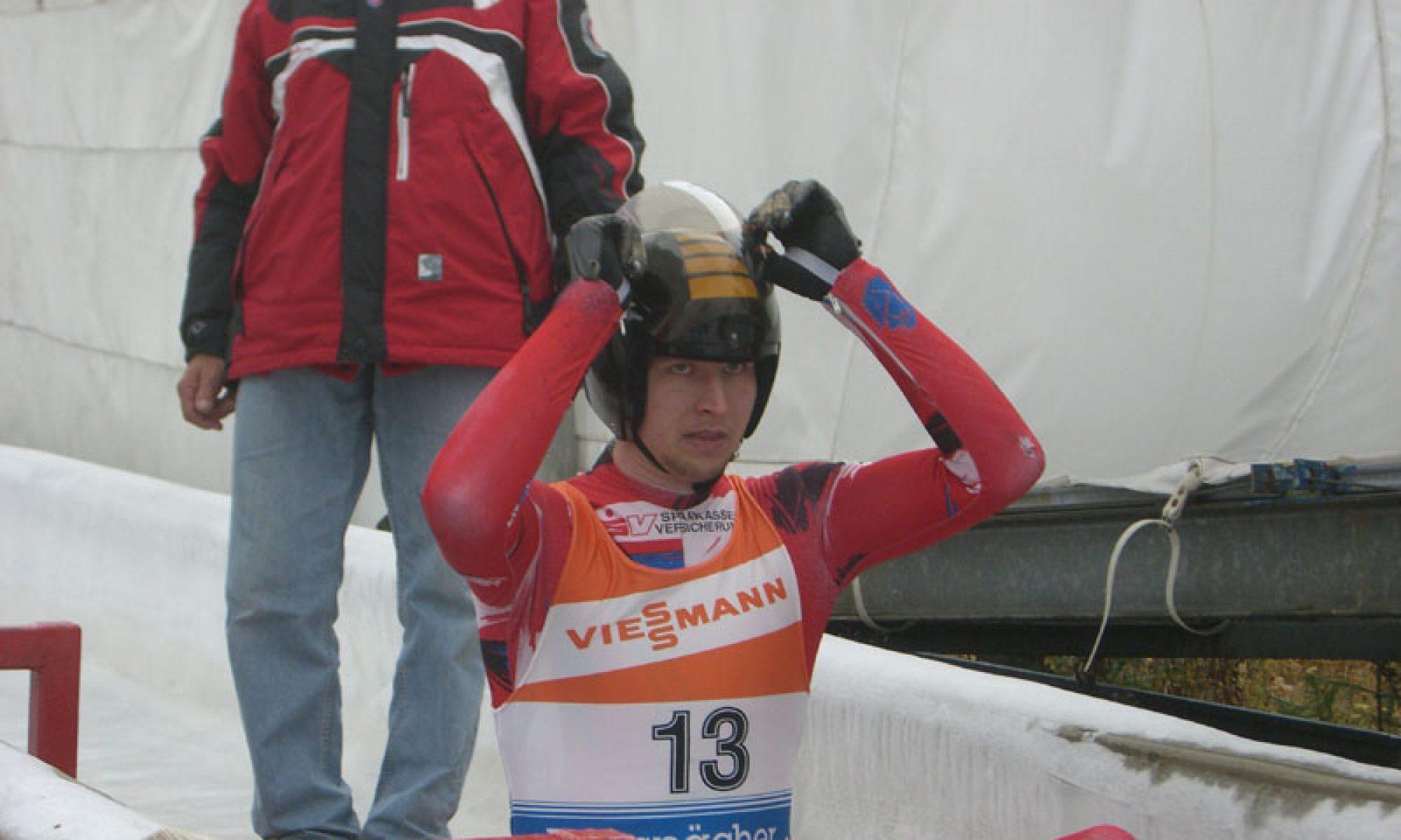 Rodelsportverein`90 Schmalkalden e.V.
